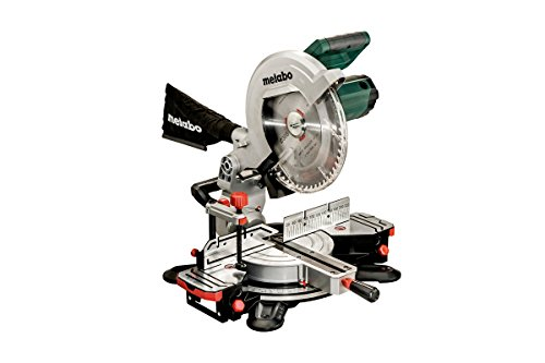 Metabo KS 305 M Kappsäge - 2000 Watt