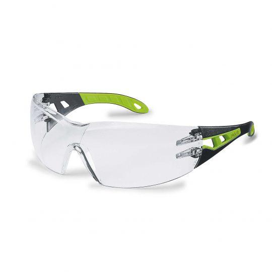 uvex-schutzbrille