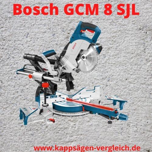 bosch-gcm-8-sjl-professional